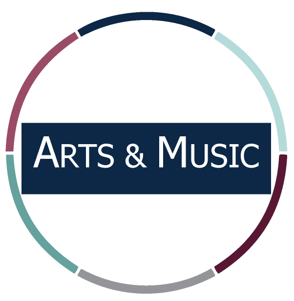 Holt Community Arts