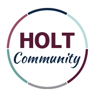Holt Community Foundation