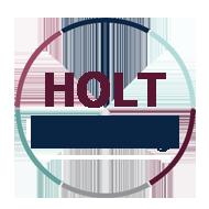 Holt Community Foundation